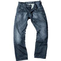 IXS X-Jeans Cassidy 2
