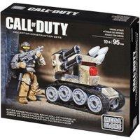 MEGA BLOKS Call of Duty - Drone Attack (06813)