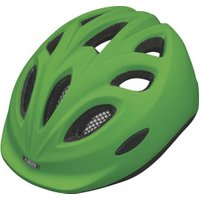 ABUS Smiley green
