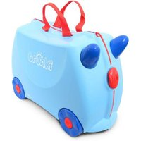 Trunki Ride-on George