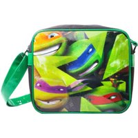 BioWorld Ninja Turtles Bag
