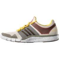 Adidas by Stella McCartney Sequel ClimaCool