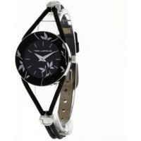 Ted Lapidus A0525RNIN