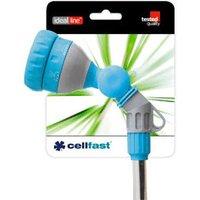 Cellfast 52-080
