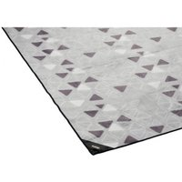 Vango Kalu 400 Carpet