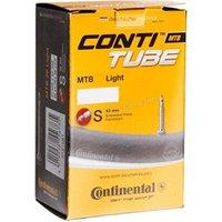 Continental MTB 27.5 Light S