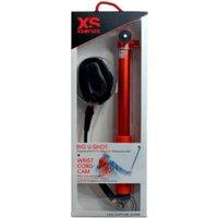 Xsories Kit U-Shot + Cord Cam