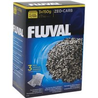 Fluval Zeo-Carb (A1490)