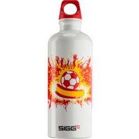 SIGG SWC Espana (600 ml)
