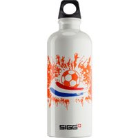 SIGG SWC Nederland (600 ml)