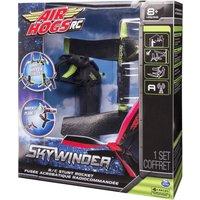 Spin Master Air Hogs SkyWinder Stunt Rocket RTF