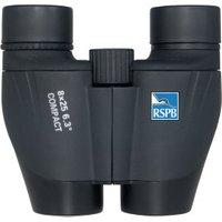 RSPB Compact 10x25