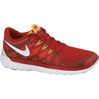 Nike Free 5.0 2014 GS (644428)