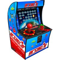 Arcadie iPad mini Arcade Dock