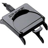 Cressi Leonardo / Giotto USB Interface