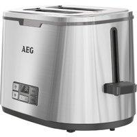 AEG 7series PremiumLine AT 7800