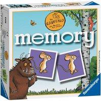 The Gruffalo Mini Memory