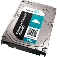 Seagate Enterprise Capacity SATA 6TB (ST6000NM0024)