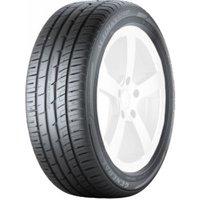 General Tire Altimax Sport 245/45 ZR17 99Y