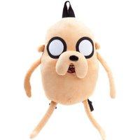 BioWorld Adventure Time Backpack Jake (PEP500112)