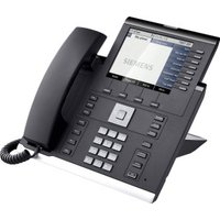 Unify OpenScape Desk Phone IP 55G black