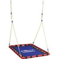 Hudora Nest Swing Square