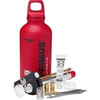 Primus Eta Power Multifuel Kit