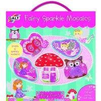 Galt Fairy Sparkle Mosaics (1003916)