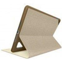 Logitech Hinge iPad Air (939-000823)