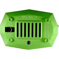Outdoor Tech Turtle Shell 2.0 Green