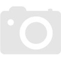 Optimum Nutrition Platinum Hydrowhey 1590g Supercharged Strawberry