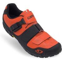 Giro Terraduro (Size 10)
