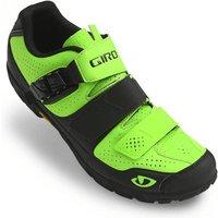 Giro Terraduro (Size 9.5)