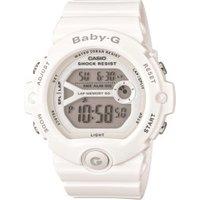 Casio Baby-G (BG-6903-7BER)