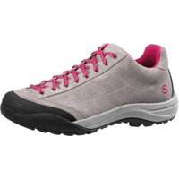 Scarpa Mystic Lite Wmn oyster/lipgloss