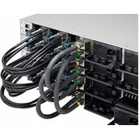 Cisco Systems Catalyst 3850-24T-S