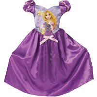 Rubie's Rapunzel Storytime Child (3888798)