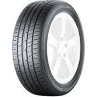 General Tire Altimax Sport 205/55 R16 94V