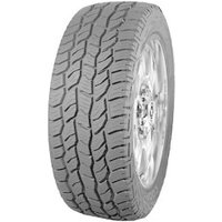 Cooper Tire Discoverer A/T 3 255/70 R16 111T