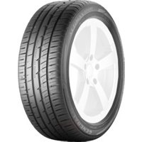 General Tire Altimax Sport 235/40 R18 95Y