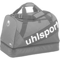 Uhlsport Progressive Line Playersbag 80L (100423801)