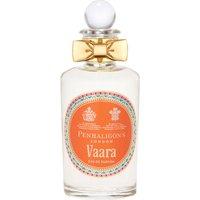 Penhaligon's Vaara Eau de Parfum (100 ml)