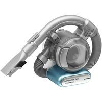 Black and Decker Dustbuster PD1420LP