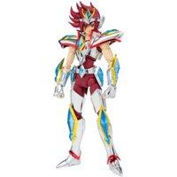Bandai Saint Seiya - Myth Cloth - Pegasus Kouga