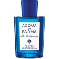 Acqua di Parma Blu Mediterraneo Ginepro di Sardegna Eau de Toilette (150 ml)