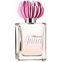 Blumarine Anna Eau de Parfum (100ml)