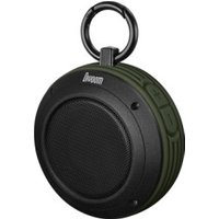 Divoom Voombox Travel Army Green