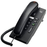 Cisco Systems Unified IP Phone 6901 Standard anthracite