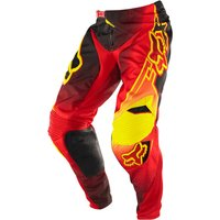 Fox 360 Flight Pant 2014