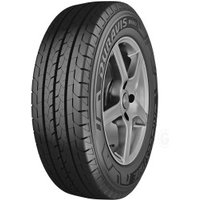 Bridgestone Duravis R 660 195/70 R15C 104/102R